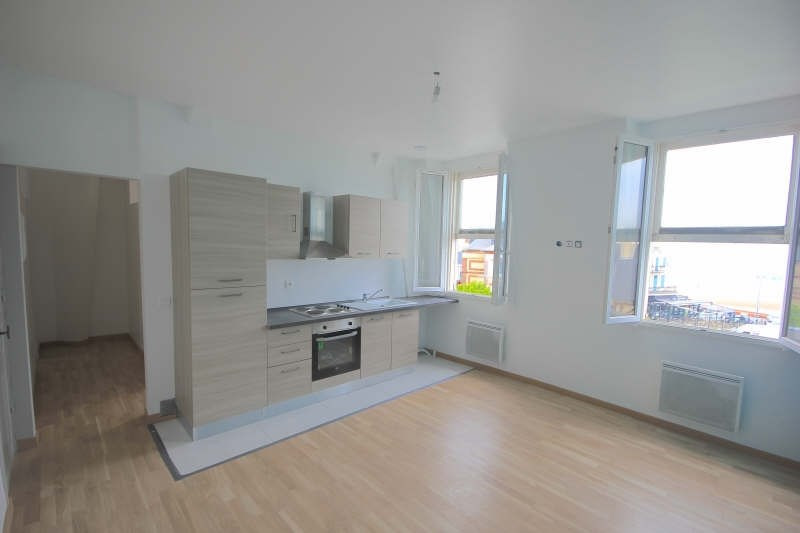 Vente appartement Villers sur mer 179 500€ - Photo 4