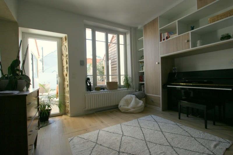 Sale house / villa Bois le roi 349000€ - Picture 5