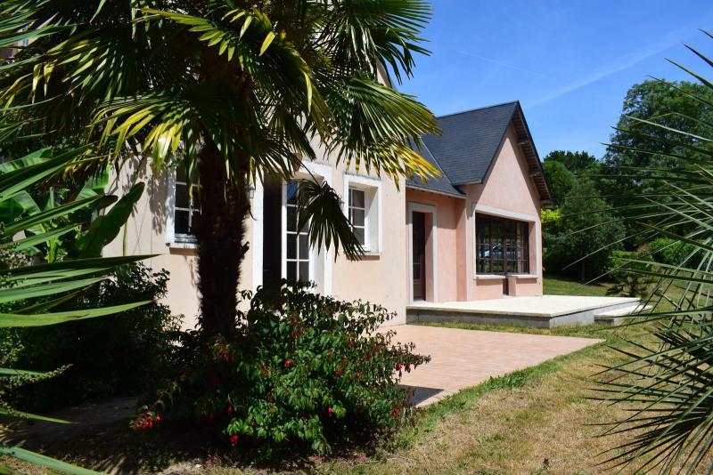 Maison de Campagne 5 km de Coutances