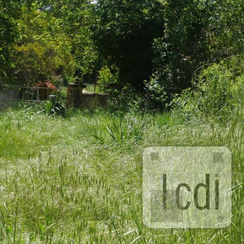 Vente terrain Alès 91000€ - Photo 3