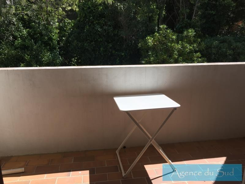 Vente appartement La madrague 121 000€ - Photo 6