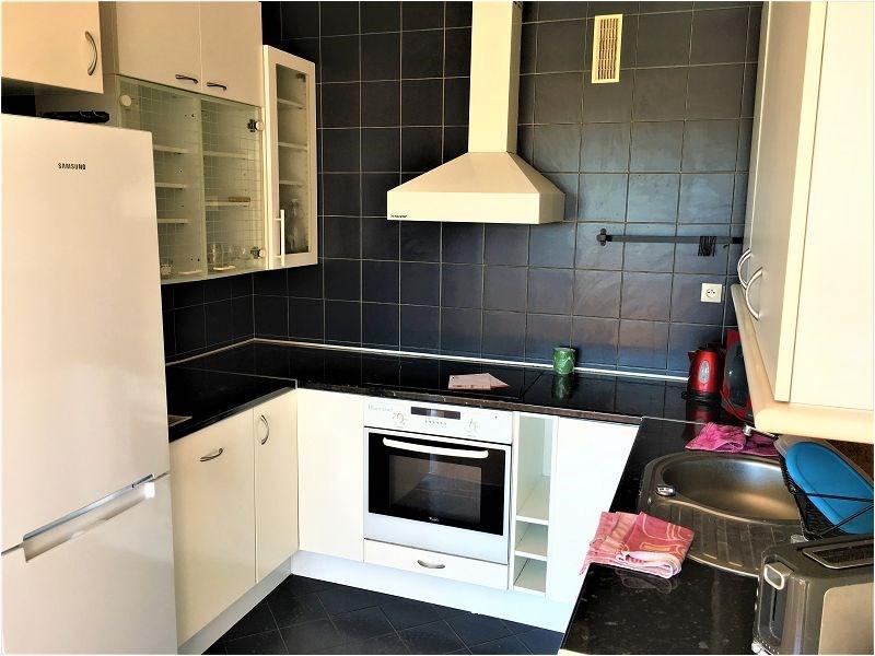 Sale apartment Juvisy sur orge 265000€ - Picture 3
