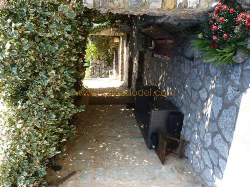 Deluxe sale house / villa Fayence 892 500€ - Picture 5