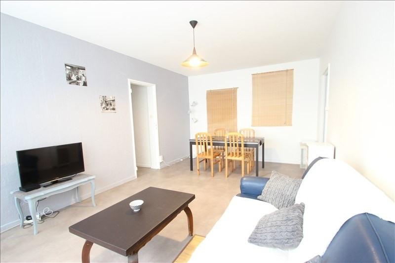 出售 公寓 Thionville 95000€ - 照片 1