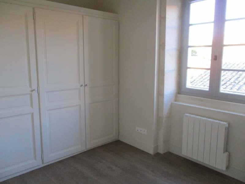 Affitto appartamento Nimes 965€ CC - Fotografia 7