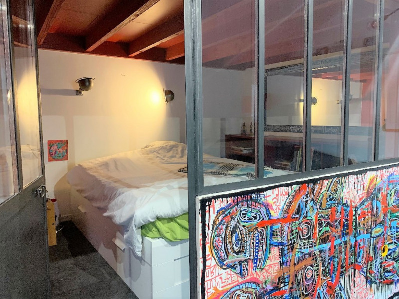 Vente appartement La rochelle 317300€ - Photo 6