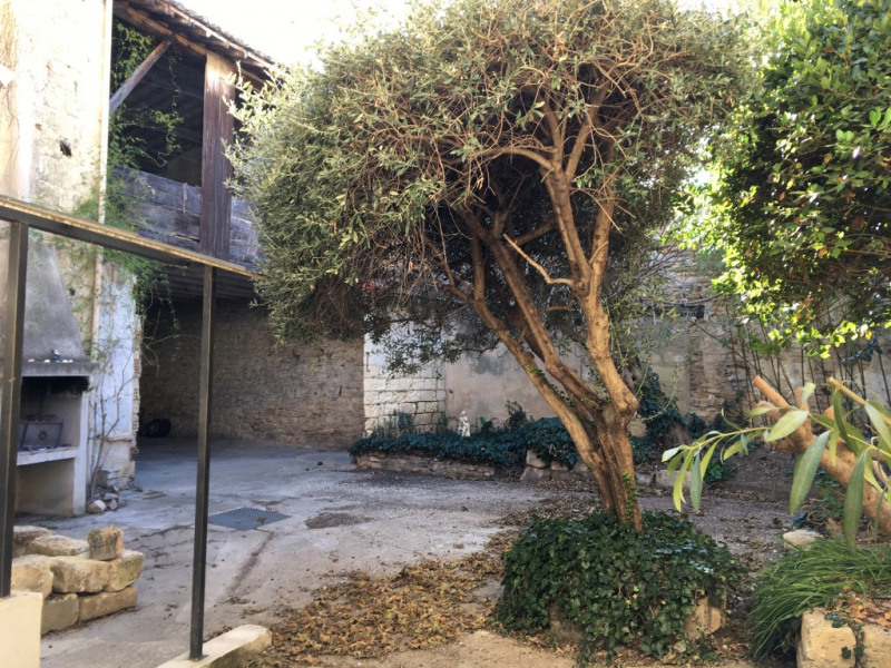 Vente maison / villa Vauvert 249900€ - Photo 2