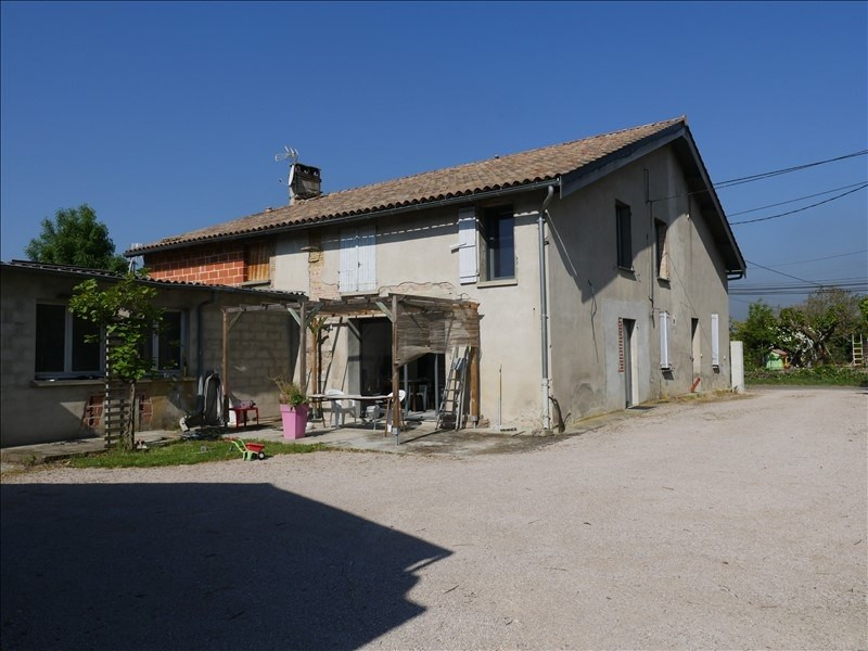 Vente maison / villa Montauban 225 000€ - Photo 3
