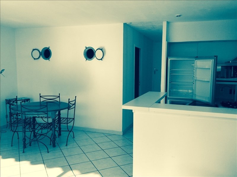 Sale apartment Bandol 299000€ - Picture 3
