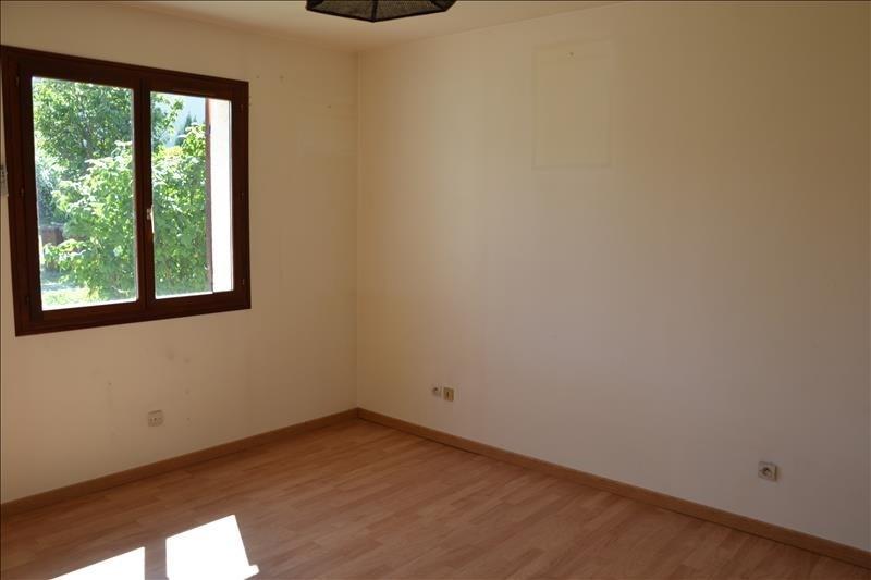 Vente maison / villa Osny 349000€ - Photo 6