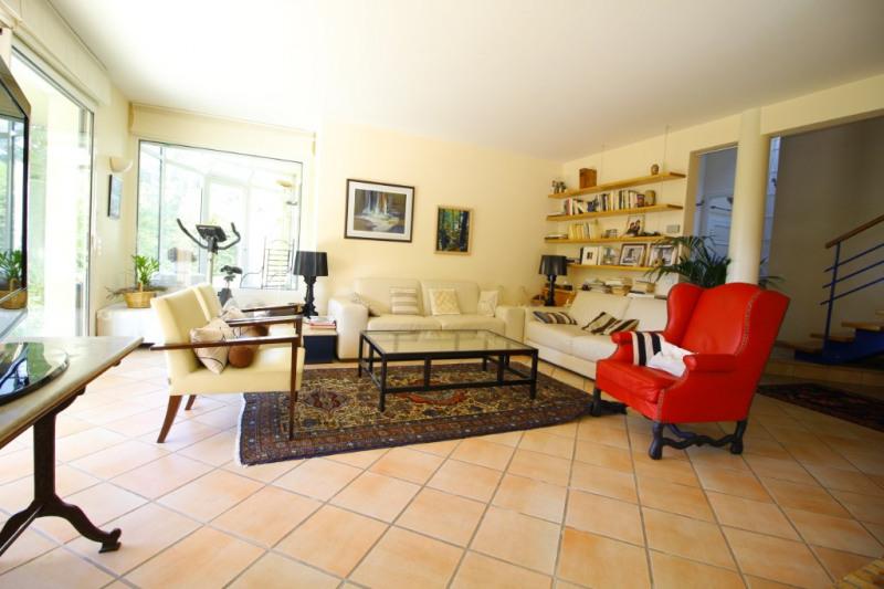 Vente maison / villa Nay 466000€ - Photo 9