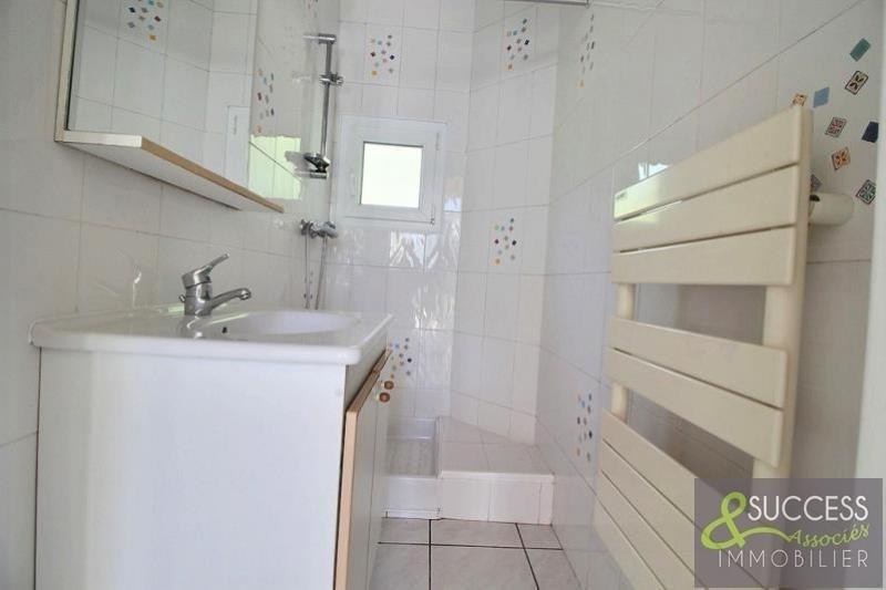 Vente maison / villa Plouay 110000€ - Photo 5