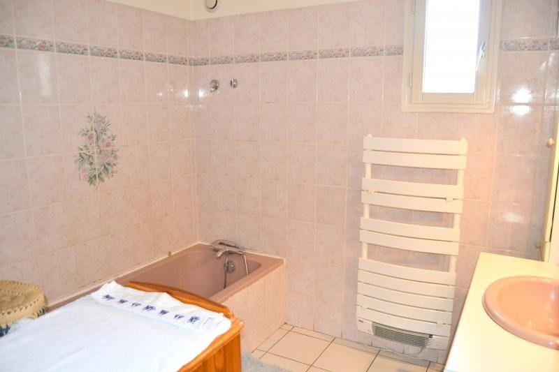 Vente maison / villa Cintre 217360€ - Photo 7