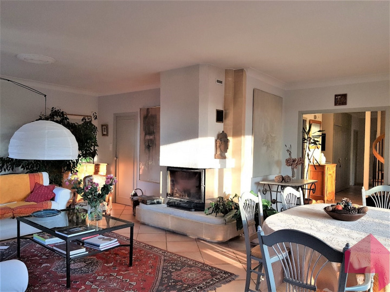 Vente maison / villa Escalquens 530000€ - Photo 3
