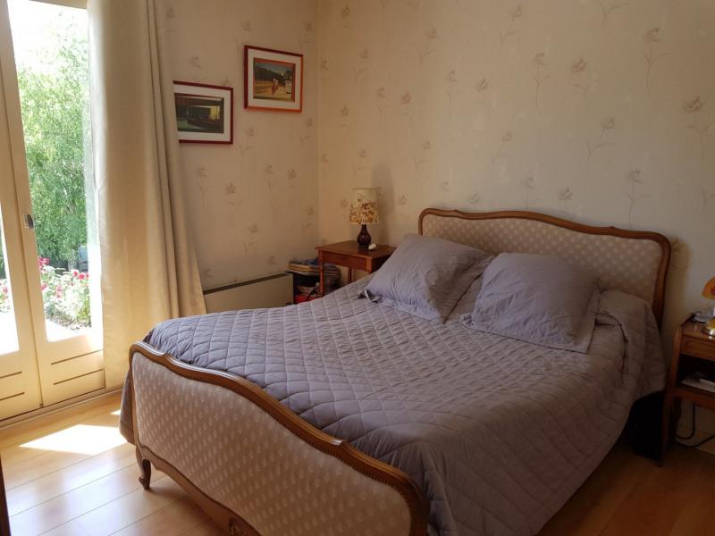 Revenda casa Vienne 357000€ - Fotografia 8