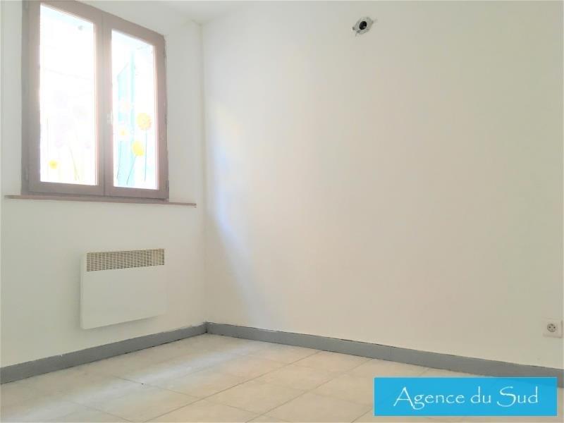 Vente immeuble Aubagne 254000€ - Photo 2
