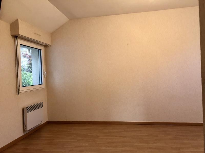 Sale house / villa St leu la foret 456000€ - Picture 10