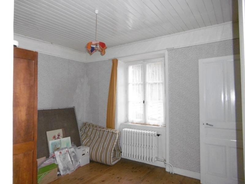 Vente maison / villa Mazet st voy 112000€ - Photo 4