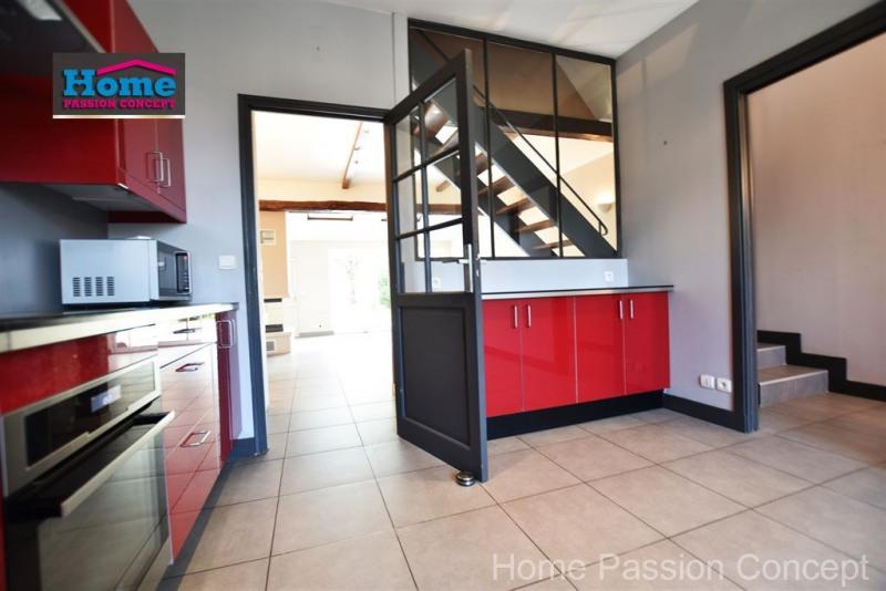 Vente maison / villa Rueil malmaison 810000€ - Photo 5