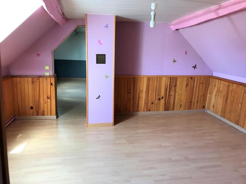Vente maison / villa Les andelys 164200€ - Photo 4