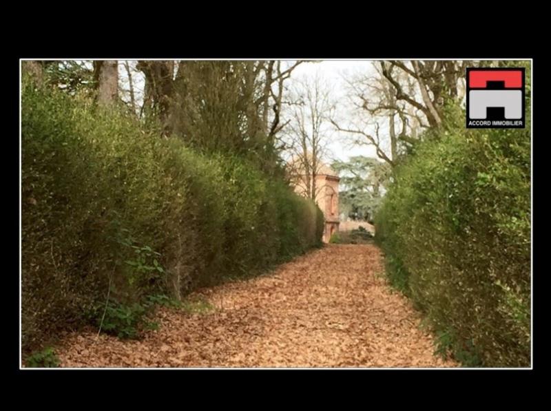 Vente de prestige château Lisle sur tarn 872000€ - Photo 5