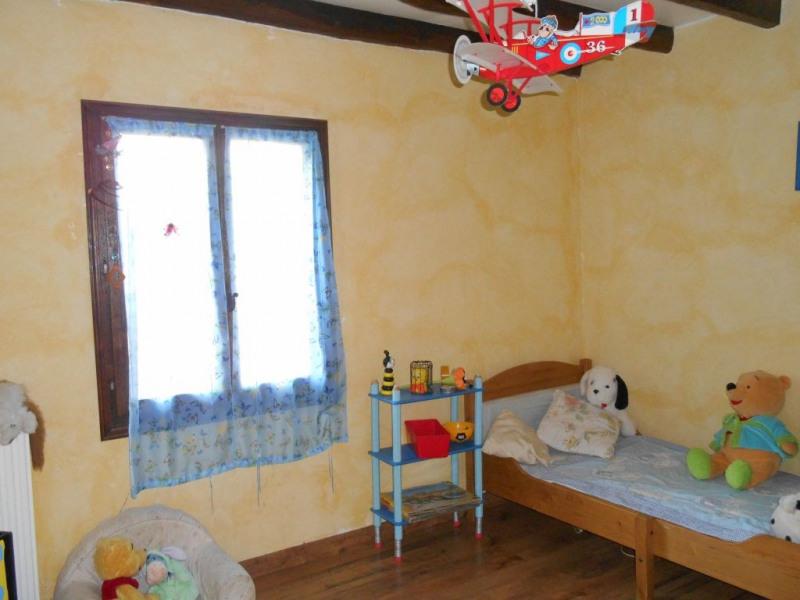 Sale house / villa Cocherel 229000€ - Picture 7