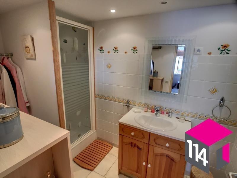 Sale house / villa Baillargues 270000€ - Picture 6