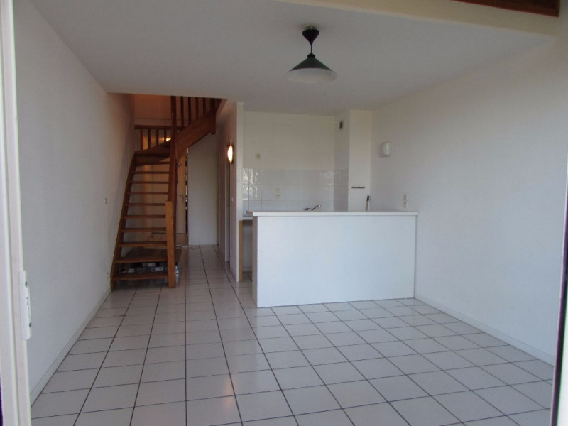 Rental apartment Soustons 770€ CC - Picture 2
