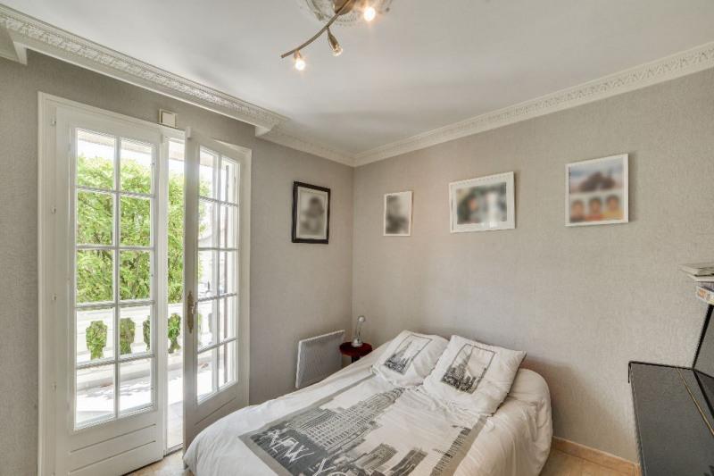 Vente de prestige maison / villa Lyon 3ème 819000€ - Photo 11