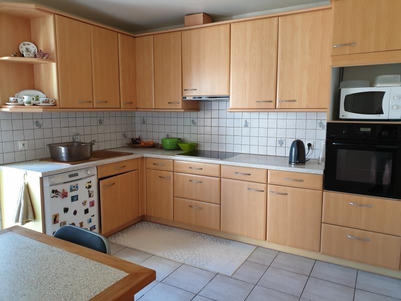 Venta  casa Viry-chatillon 320000€ - Fotografía 3