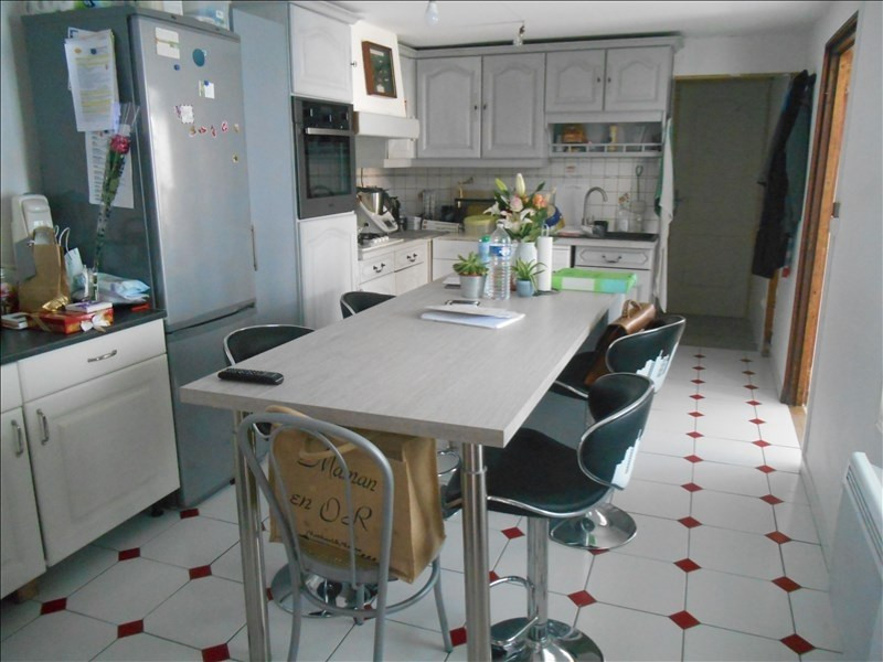 Vente maison / villa La ferte sous jouarre 169000€ - Photo 2