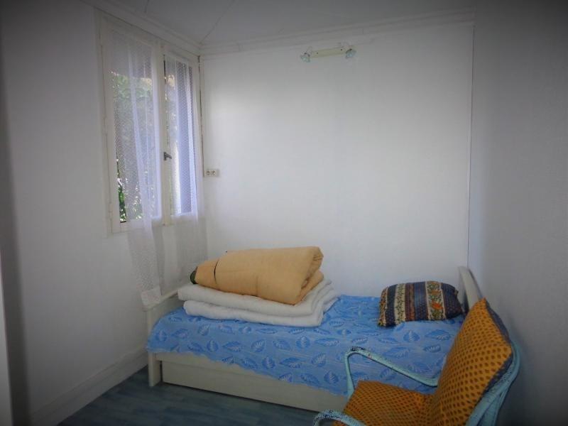 Venta  casa Gujan mestras 170000€ - Fotografía 3