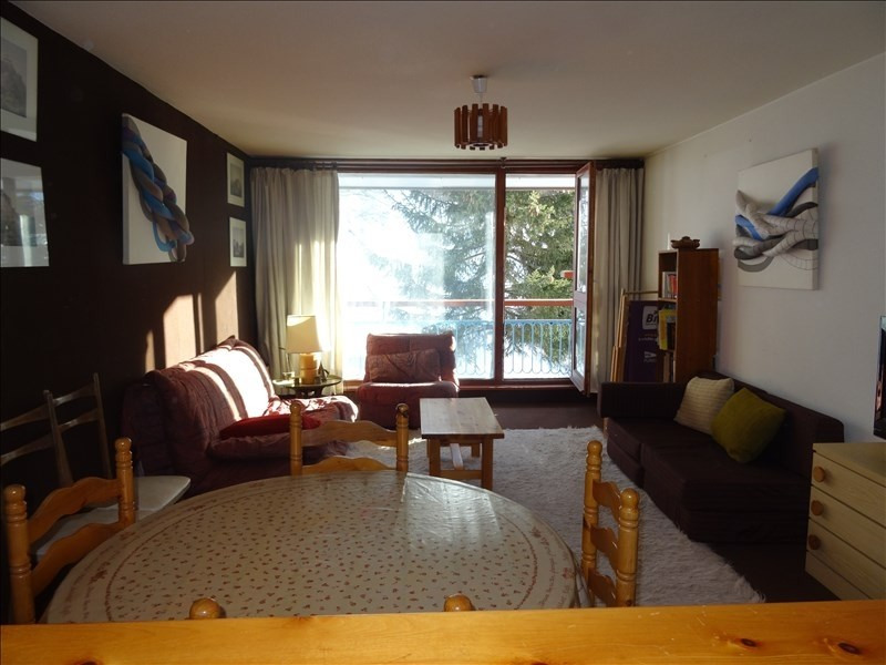 Vente appartement Les arcs 200 000€ - Photo 12