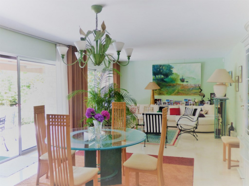 Престижная продажа дом St sulpice et cameyrac 1240000€ - Фото 3