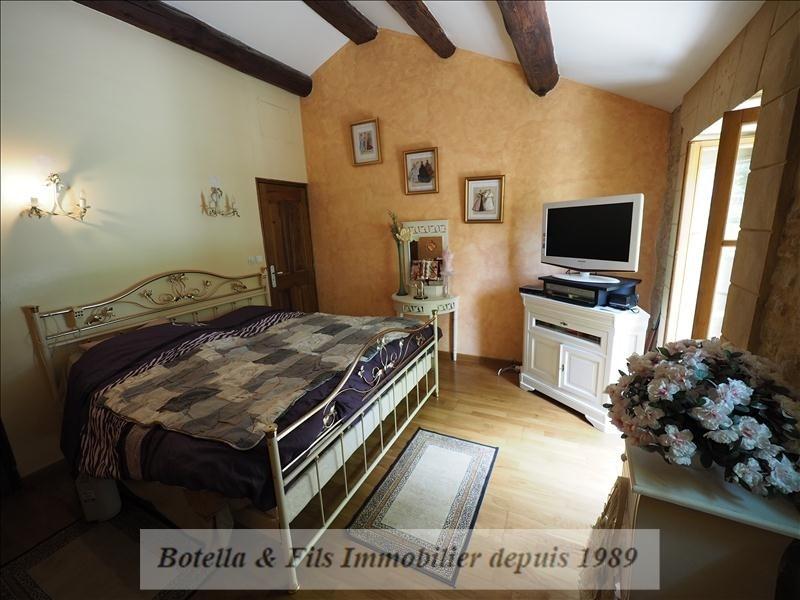 Immobile residenziali di prestigio casa Gaujac 499000€ - Fotografia 8
