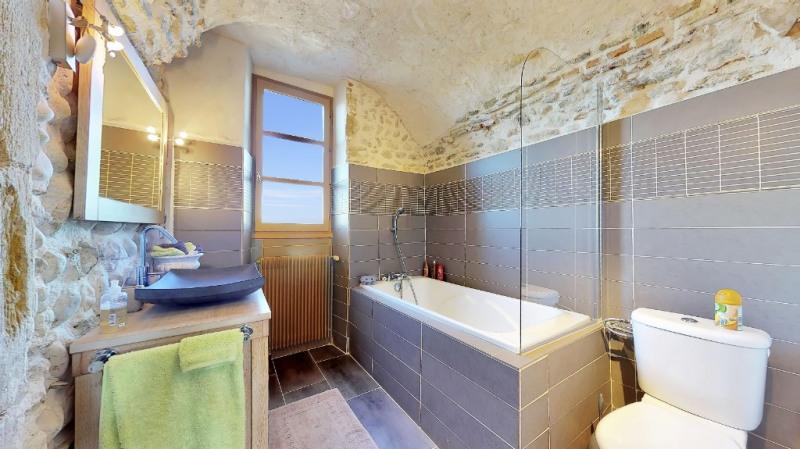 Vente de prestige maison / villa Lyon 8ème 603000€ - Photo 4