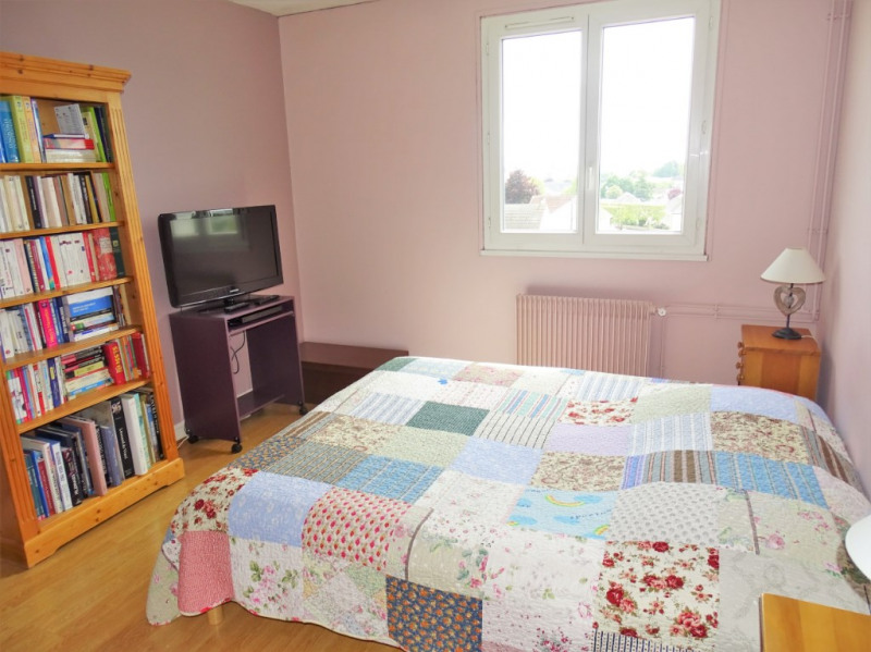 Vente appartement Chartres 133000€ - Photo 5