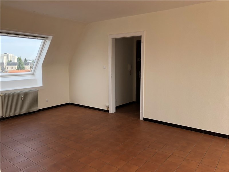 Rental apartment Strasbourg 699€ CC - Picture 8