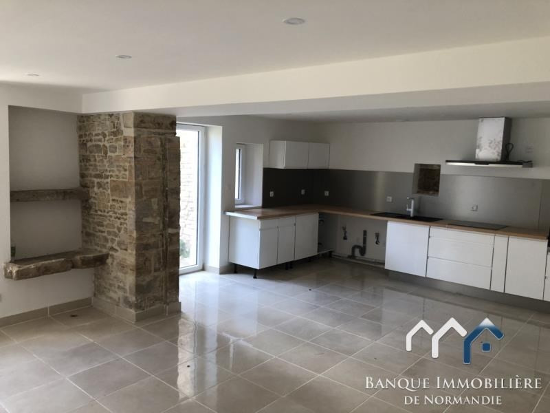 Vente maison / villa Banville 258 000€ - Photo 3