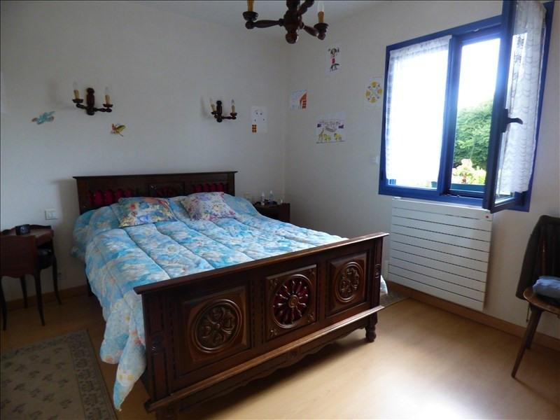 Sale house / villa Louargat 169900€ - Picture 7