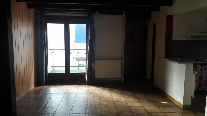 Location appartement Lescure 470€ CC - Photo 6
