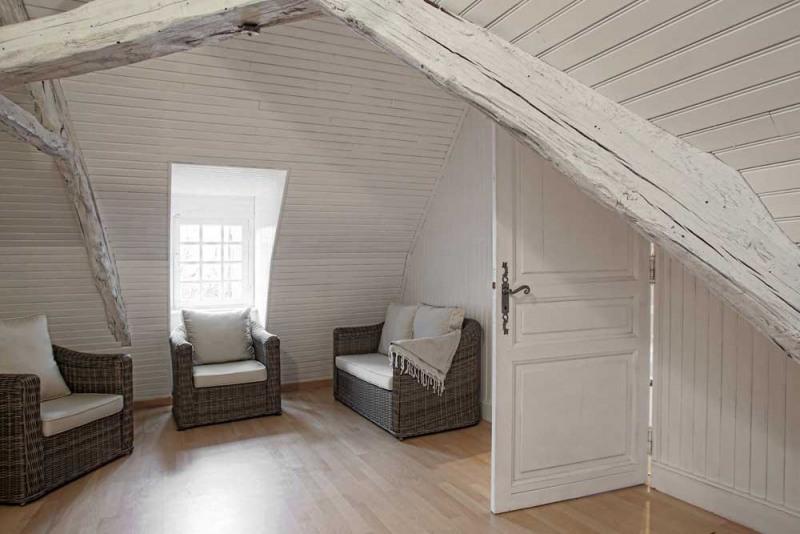 Vente maison / villa Daglan 349800€ - Photo 5