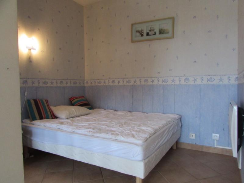 Vente appartement Vieux boucau les bains 107500€ - Photo 5