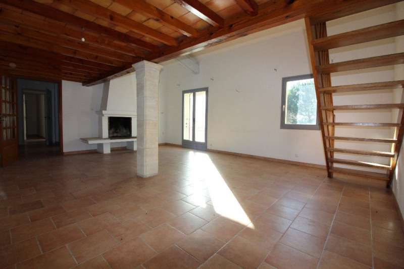 Sale house / villa Cadenet 299 000€ - Picture 4