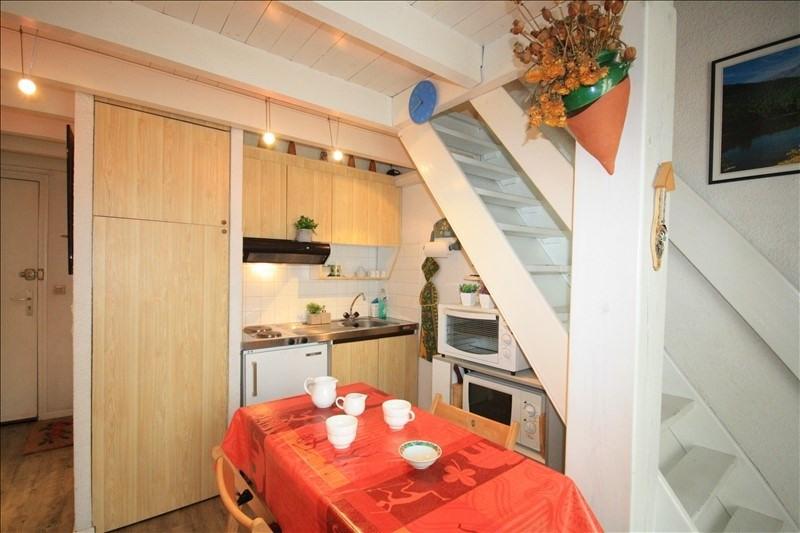 Vente appartement Vielle aure 77000€ - Photo 4