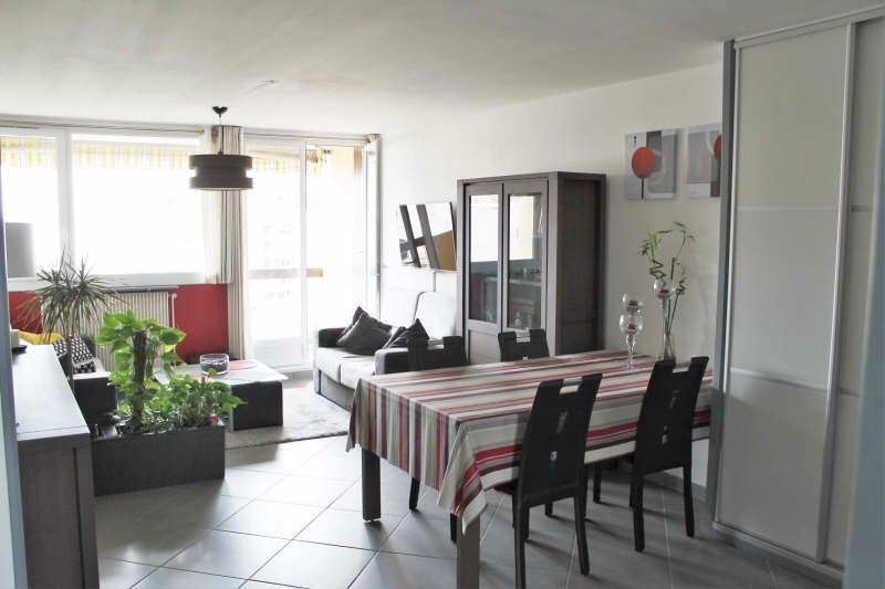 Vente appartement Billere 162 500€ - Photo 1