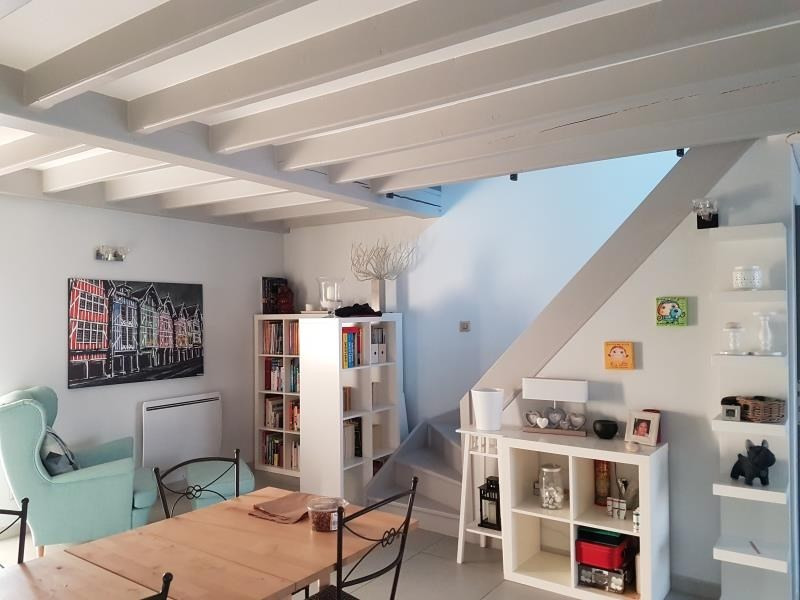 Vente loft/atelier/surface Ste savine 212000€ - Photo 3