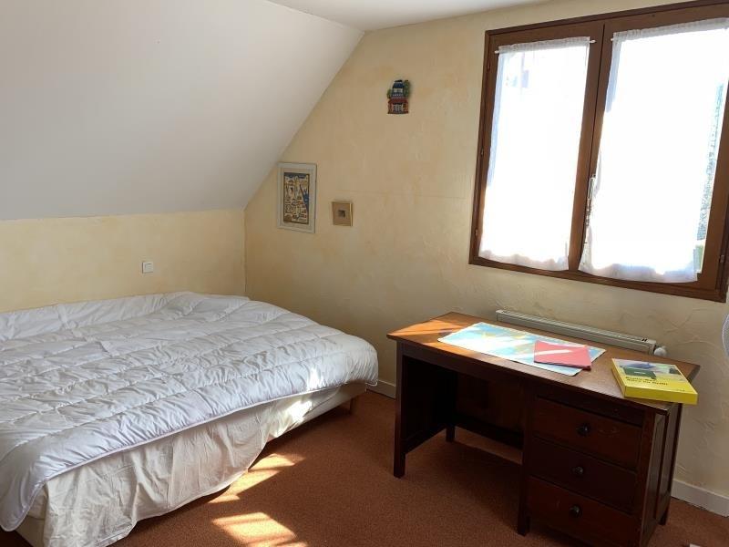 Vente de prestige maison / villa Segny 630000€ - Photo 8
