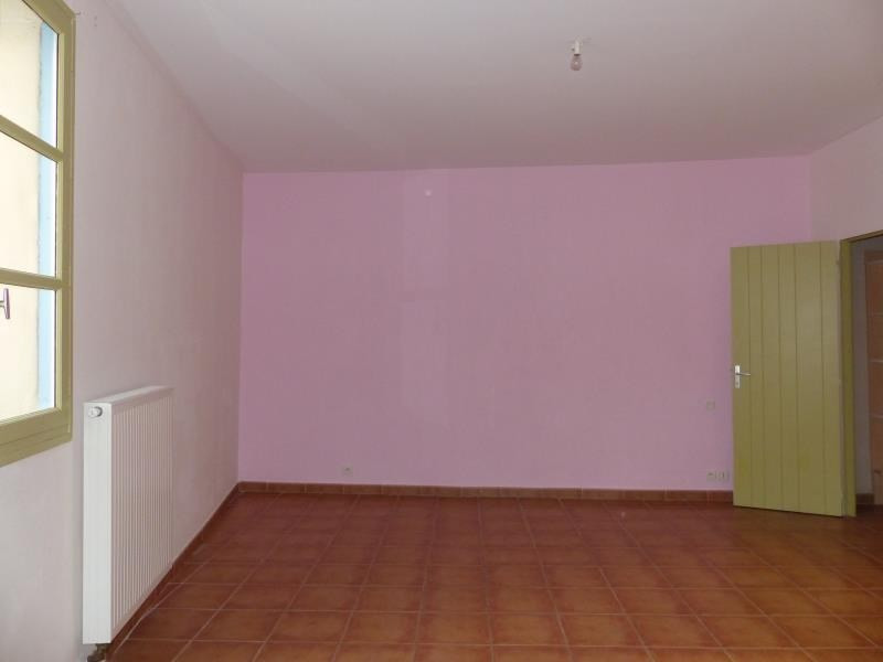 Vente appartement Beziers 75 000€ - Photo 3