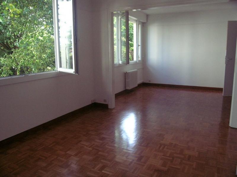 Location appartement Garches 1395€ CC - Photo 1
